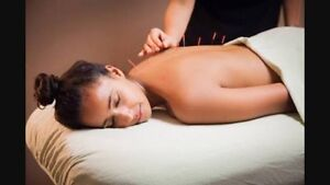 Acupuncture & Massage Ballina Ballina Area Preview