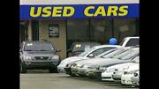 Buying A Used Car? Pre Purchase Inspections Bayswater Bayswater Area Preview