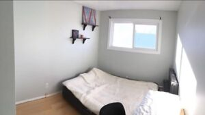 Broadway room for rent available now