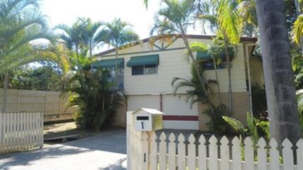 House for rent  Victoria Point Redland Area Preview