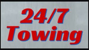 24/7  Towing Werribee Wyndham Area Preview