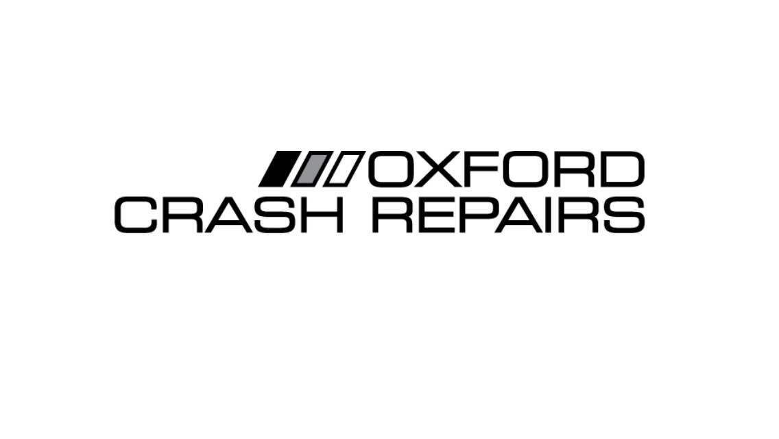 oxfordwheelrepairs