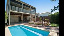 Large Room in Beautiful Coorparoo Qlder Coorparoo Brisbane South East Preview