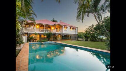 Brisbane Accommodation for Travellers & Corporates Morningside Brisbane South East Preview