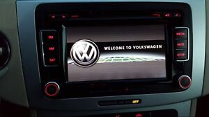 I have a Volkswagen Passat cc sport line  in Great condition
