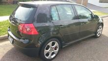 Vw turbo . Offers . Newcastle Newcastle 2300 Newcastle Area Preview