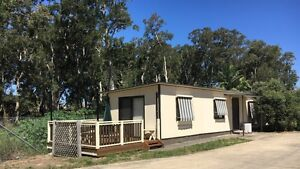 One Bedroom Cabin Caves Beach Lake Macquarie Area Preview