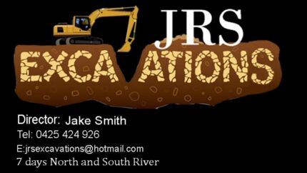 Mini excavator & Tip truck Hire - WILL BEAT ANY WRITTEN QUOTE BY 10% Mullaloo Joondalup Area Preview