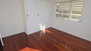 Room for rent oxley Oxley Brisbane South West Preview