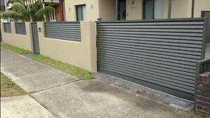 Do It WA. Perth's Gate Specialists. All Designs in All Sizes Noranda Bayswater Area Preview