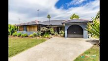 House for share Kingswood 2747 Penrith Area Preview