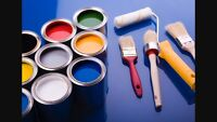 Ottawa Top Quality Painters Affordable Rates