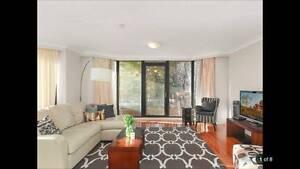 Buttercream Leather Sofa Darlinghurst Inner Sydney Preview