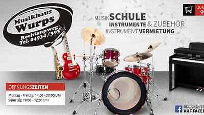 musikhauswurpsek2009