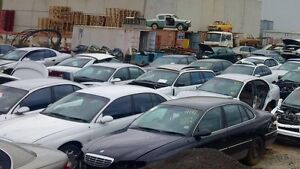 Worker needed to work in car wrecking yard / scrap metal yard job work Hoppers Crossing Wyndham Area Preview
