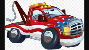 Up To 6000 Cash 4 Your Scrap Cars, Same Day Free Towing $6000