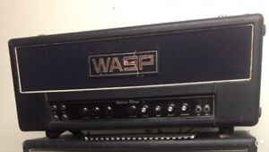 Holden wasp amplifier speaker cabs Callala Bay Shoalhaven Area Preview
