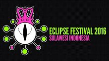 Eclipse festival 2016 Indonesia Edwardstown Marion Area Preview