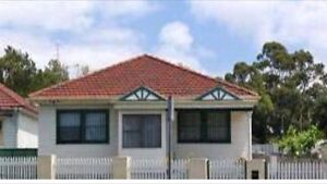 GRANNY FLAT FOR RENT Wollongong Wollongong Area Preview