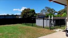Above ground pool for Sale St Clair Penrith Area Preview