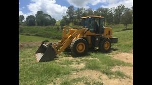 Loaders-Imported,Best Price Direct To Customer,2T/2.5T/3TCapacity Augusta Margaret River Area Preview