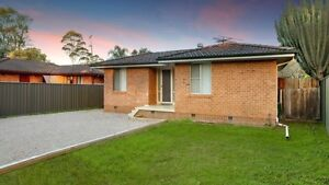 House for rent Doonside Blacktown Area Preview