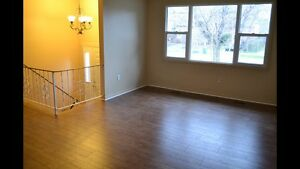 SLC Students Looking for a Great 5 Bedroom House for Rent?