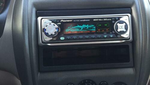 Pioneer DEH-P8250 Dolphins Faceplate Only