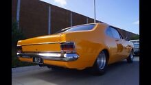 Classic cars wanted Adelaide CBD Adelaide City Preview