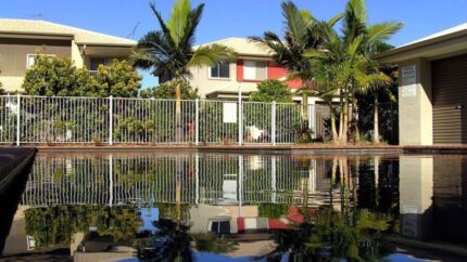 3 bdm, 2 bath, LUG, pool - great position $341/week!  Meadowbrook Logan Area Preview