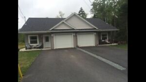 Link home in Stewiacke
