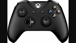I am Looking for an Xbox One controller