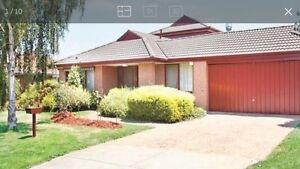 Room rent Ballarat / Alfredton cheap Alfredton Ballarat City Preview
