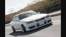 Wanted r34 skyline manual turbo Seaford Meadows Morphett Vale Area Preview