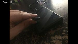 Selling 1TB HDD like new