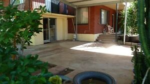 Room for rent in Katherine South NT Adelaide River Finniss Area Preview
