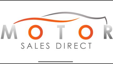 Motor Sales Direct