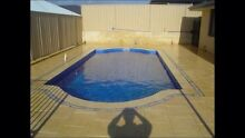 Brick Paving and Synthetic Grass Free Quotes Ellenbrook Swan Area Preview
