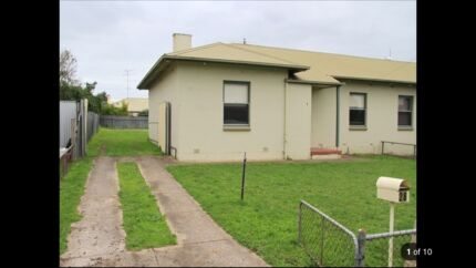 Make an offer Mount Gambier Grant Area Preview