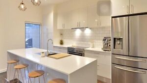 house of sale Adelaide CBD Adelaide City Preview