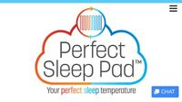 SLEEP COOL for only $482.00