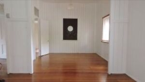 Wooloowin 3 bedroom house break lease Wooloowin Brisbane North East Preview