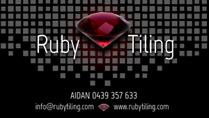 Ruby Tiling Quinns Rocks Wanneroo Area Preview