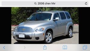 2006 SUV for sale