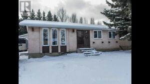 sask house for sale
