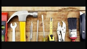 Your local handy man Beechboro Swan Area Preview