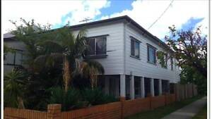 East Brisbane Share House Room Available East Brisbane Brisbane South East Preview