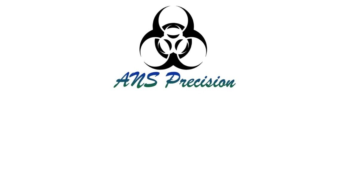 ANS Precision