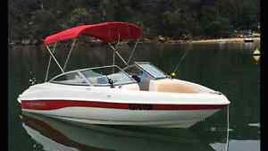 07 Caravelle ONLY 83HRS Smeaton Grange Camden Area Preview