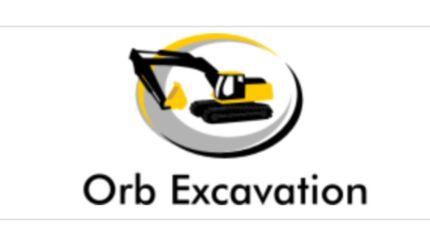 Excavator & Operator $80/ hour